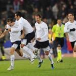 Fantacalcio Bologna Lazio, voti e pagelle della Gazzetta dello Sport