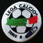 Serie B, i risultati dell'andata play-off – Video