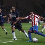 Calciomercato Milan, Reyes: potrebbe tornare al Siviglia