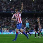 Calciomercato Inter e Juventus, Godin: il Chelsea torna alla carica per l'uruguayano