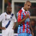 Serie A, Catania-Palermo: ecco voti e pagelle secondo il 'Corriere dello Sport'