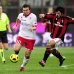 Calcioscommesse, Kutuzov: Conte è all'oscuro di tutto