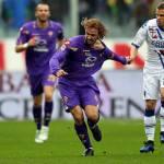 Calciomercato Napoli, agente Donadel: difficile dire se resta o va via