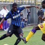 Calciomercato Inter: Duncan in prestito al Livorno fino a giugno
