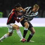 Calciomercato Juventus, Sorensen: il terzino danese ad un passo dal Bologna