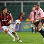 Calciomercato Milan, Thiago Silva: Barcellona e City pronte per un nuovo assalto?