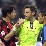 Milan-Inter, Pato e Ibra per il Milan mentre Sneijder parte dalla panchina