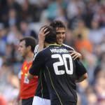Calciomercato Inter Juventus, Kakà Higuain: i due madridisti nel mirino del PSG