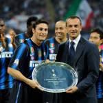 Calciomercato Inter, addio a Lavezzi? Ecco i due gioielli sudamericani su cui puntare