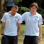 Calciomercato Milan Napoli, Montolivo Palombo: si parla di un ritorno a Firenze per il capitano della Sampdoria