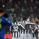 Juventus-Udinese, pagelle e voti dell'anticipo di Serie A