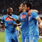 Napoli-Genoa, voti e pagelle del posticipo di Serie A