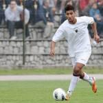 Calciomercato Juventus, Bagni: Taider destinato a diventare un campione
