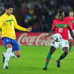 Calciomercato Milan, Braida a caccia di Casemiro, Paulinho e di un altro giovane brasiliano