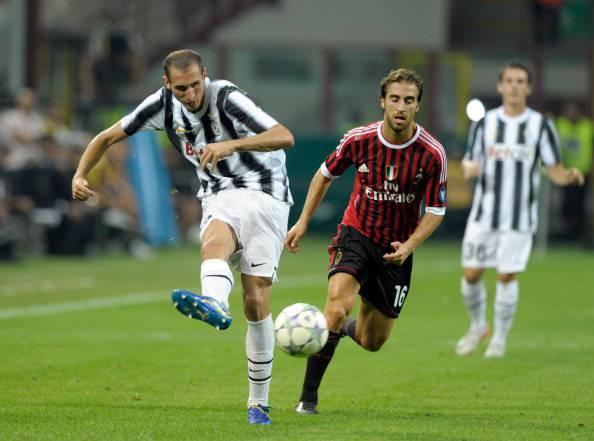 121692089 Calciomercato Milan, Flamini: su di lui linteresse di Newcastle e Galatasaray