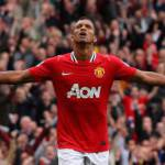 Calciomercato Juventus Milan, Nani: sir Alex Ferguson pensa al rinnovo
