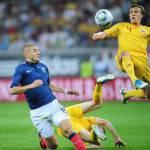 Calciomercato Milan, Contra: Chiriches è un giocatore da Milan