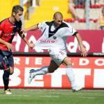 Calciomercato Inter, Benedetti e Stevanovic: con il Torino si discute di giovani