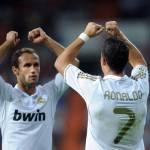Calciomercato Milan, Allegri punta Ricardo Carvalho come rinforzo per la difesa
