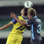 Calciomercato Napoli, d.s. Parma: Fideleff? Ci interessa ma Paletta…