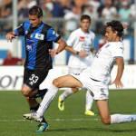 Calciomercato Roma, Brighi: interessa al Cesena
