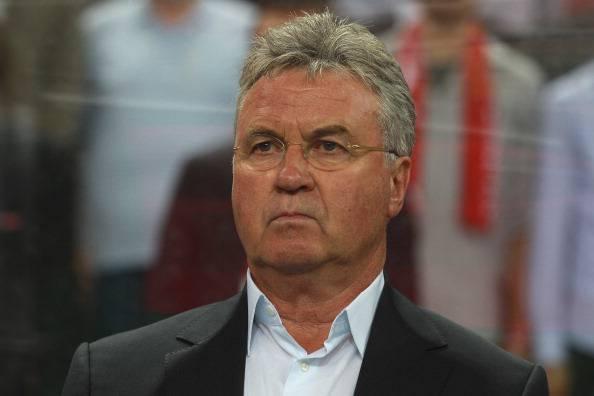 Turkey v Germany - EURO 2012 Qualifier