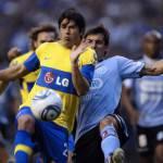 Calciomercato Napoli, Roncaglia nuovo nome per la difesa azzurra