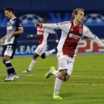 Calciomercato Roma: Eriksen esce allo scoperto e si offre ai giallorossi