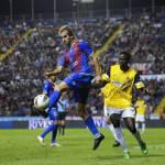 Calciomercato Inter, Mariga: vicino a un ritorno al Parma