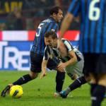 Calciomercato Inter, Stankovic: ipotesi USA per la prossima estate