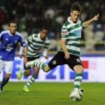 Calciomercato Inter, Van Wolfswinkel e Seid Visin: colpi in prospettiva per i nerazzurri