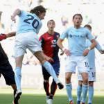 Calcioscommesse, nuove indiscrezioni: nel mirino c'è anche Genoa-Lazio dello scorso campionato