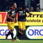 Calciomercato Milan Inter Roma, Larini: Cuadrado e Muriel rientreranno a Udine