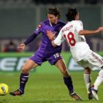 Calciomercato Juventus Milan, Montolivo: l'ag. apre le porte a qualunque ipotesi