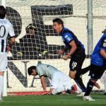 Fantacalcio Siena Atalanta, voti e pagelle della Gazzetta dello Sport