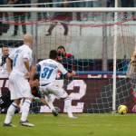 Fantacalcio Catania Chievo, voti e pagelle della Gazzetta dello Sport