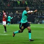 Calciomercato Milan, Ferreira Keita: addio al brasiliano, concorrenza Psg per il maliano