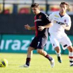 Fantacalcio Cagliari – Bologna, voti e pagelle della Gazzetta dello Sport