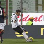 Fantacalcio Cesena – Genoa, voti e pagelle della Gazzetta dello Sport