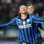 Calciomercato Inter, Castaignos: verrà ceduto in prestito, su di lui Liverpool e Colonia