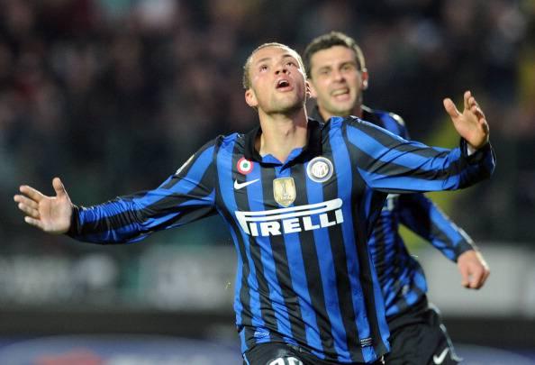 134151270 Calciomercato Inter, Castaignos: verrà ceduto in prestito, su di lui Liverpool e Colonia