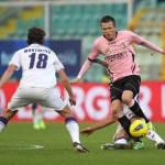 Fantacalcio Palermo – Fiorentina, voti e pagelle della Gazzetta dello Sport