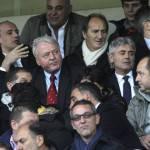 Calciomercato Roma, il giovane Adryan chiama i giallorossi