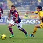Fantacalcio Bologna Siena, voti e pagelle della Gazzetta dello Sport