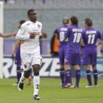 Calciomercato Roma, agente Juan: il mio assistito rimane fino al 2013