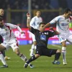 Fantacalcio Atalanta Catania, voti e pagelle della Gazzetta dello Sport