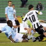 Fantacalcio Udinese Chievo, i voti e le pagelle della Gazzetta dello Sport