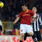 Fantacalcio Roma-Juventus, voti e pagelle Corriere dello Sport