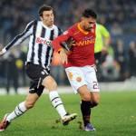 Calciomercato Juventus, Borriello: raggiunto l'accordo con la Roma