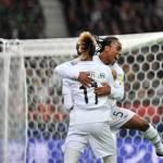 Calciomercato Roma, si tenta il tutto per tutto per Arouca
